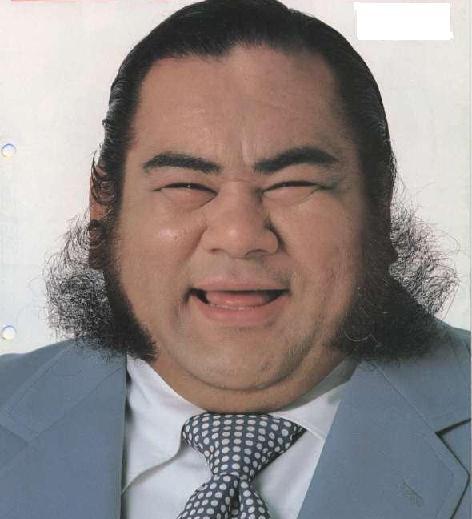 高見山大五郎の画像 p1_8
